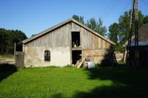 Mazowsze zachodnie - Warsztaty Serowarskie i Chlebowe